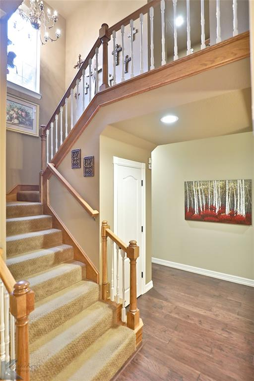 2409 Wyndham  Court, Abilene, Texas 79606 - acquisto real estate best frisco real estate broker in texas for high net worth buyers