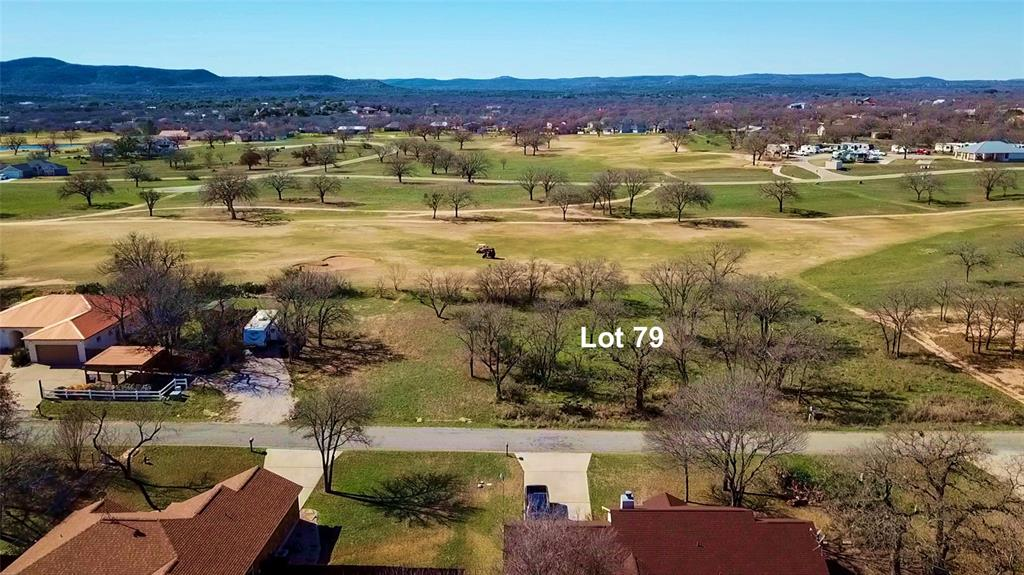 Lot 79 Chesterfield  Drive, Kingsland, Texas 78639 - Acquisto Real Estate best frisco realtor Amy Gasperini 1031 exchange expert