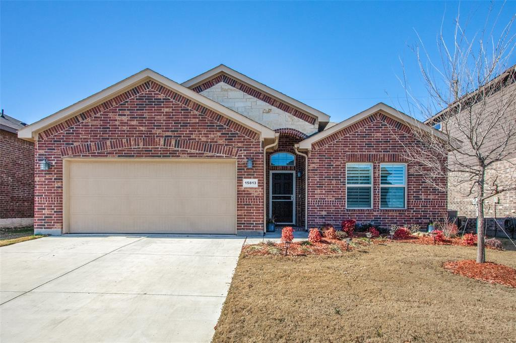 15813 White Mill  Road, Fort Worth, Texas 76177 - Acquisto Real Estate best frisco realtor Amy Gasperini 1031 exchange expert