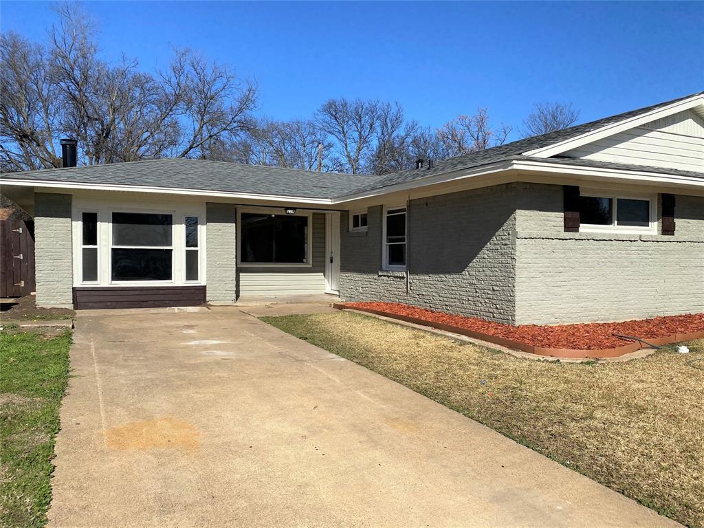 7338 Brierfield  Drive, Dallas, Texas 75232 - Acquisto Real Estate best frisco realtor Amy Gasperini 1031 exchange expert
