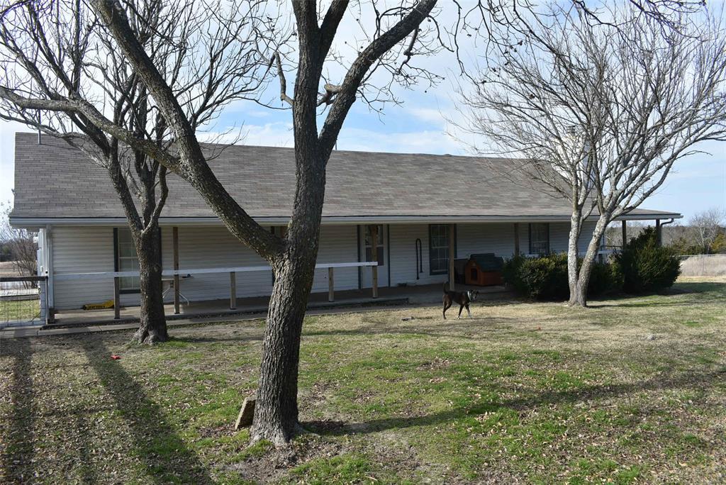 5110 County Road 1101  Celeste, Texas 75423 - Acquisto Real Estate best frisco realtor Amy Gasperini 1031 exchange expert