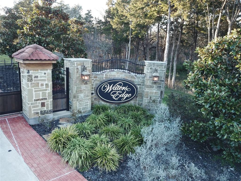 4011 Waters Edge  Drive, Midlothian, Texas 76065 - Acquisto Real Estate best frisco realtor Amy Gasperini 1031 exchange expert
