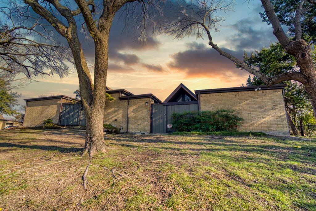 4612 Country Creek  Drive, Dallas, Texas 75236 - Acquisto Real Estate best mckinney realtor hannah ewing stonebridge ranch expert