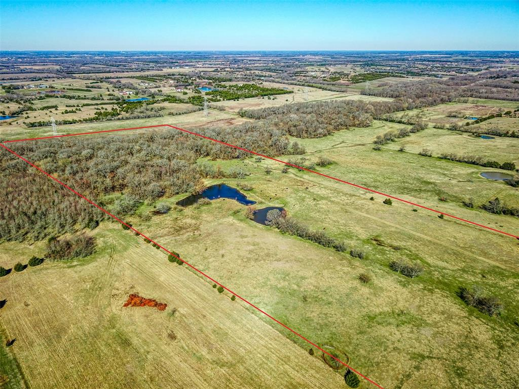 10943 County Road 670  Blue Ridge, Texas 75424 - acquisto real estate best real estate company in frisco texas real estate showings