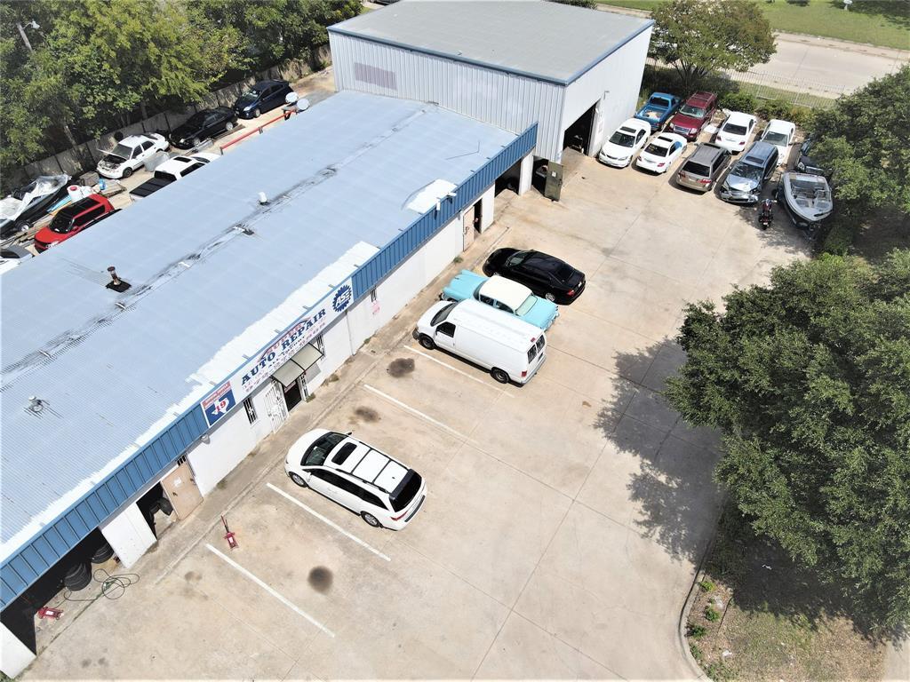 113 Casalita  Drive, Garland, Texas 75040 - acquisto real estate best celina realtor logan lawrence best dressed realtor