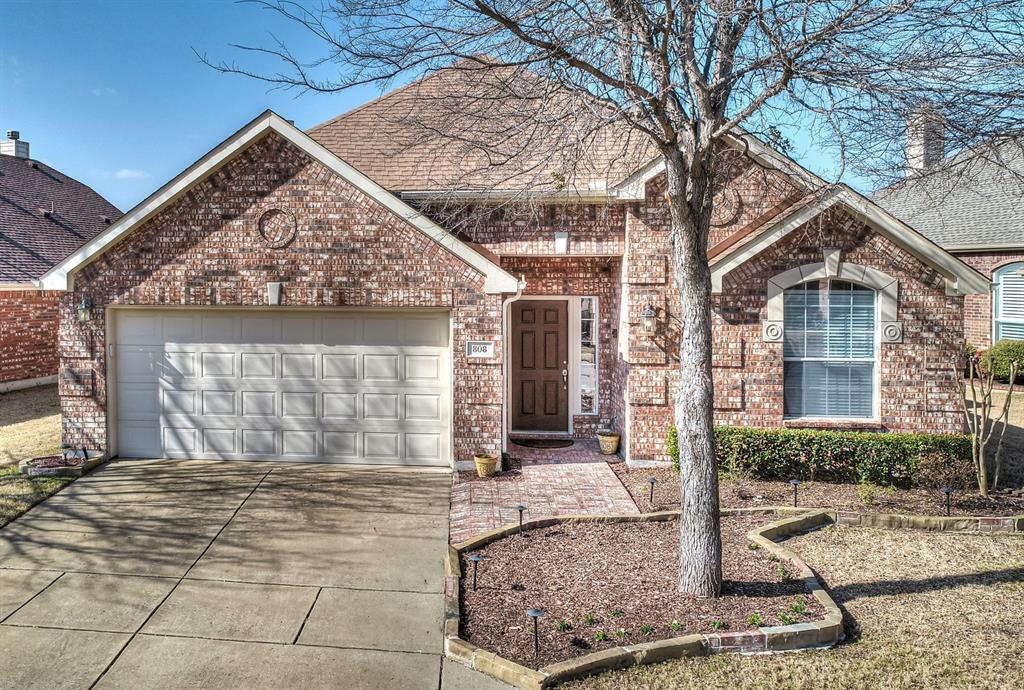 808 Mustang  Drive, Fairview, Texas 75069 - Acquisto Real Estate best frisco realtor Amy Gasperini 1031 exchange expert
