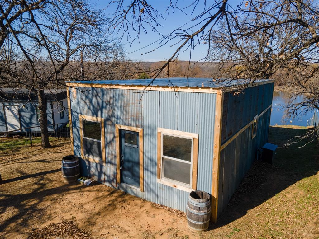 TBDD Frontier  Street, Bowie, Texas 76230 - Acquisto Real Estate best frisco realtor Amy Gasperini 1031 exchange expert