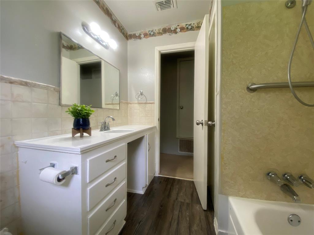 7383 State Highway 19  Athens, Texas 75751 - acquisto real estate best real estate company to work for