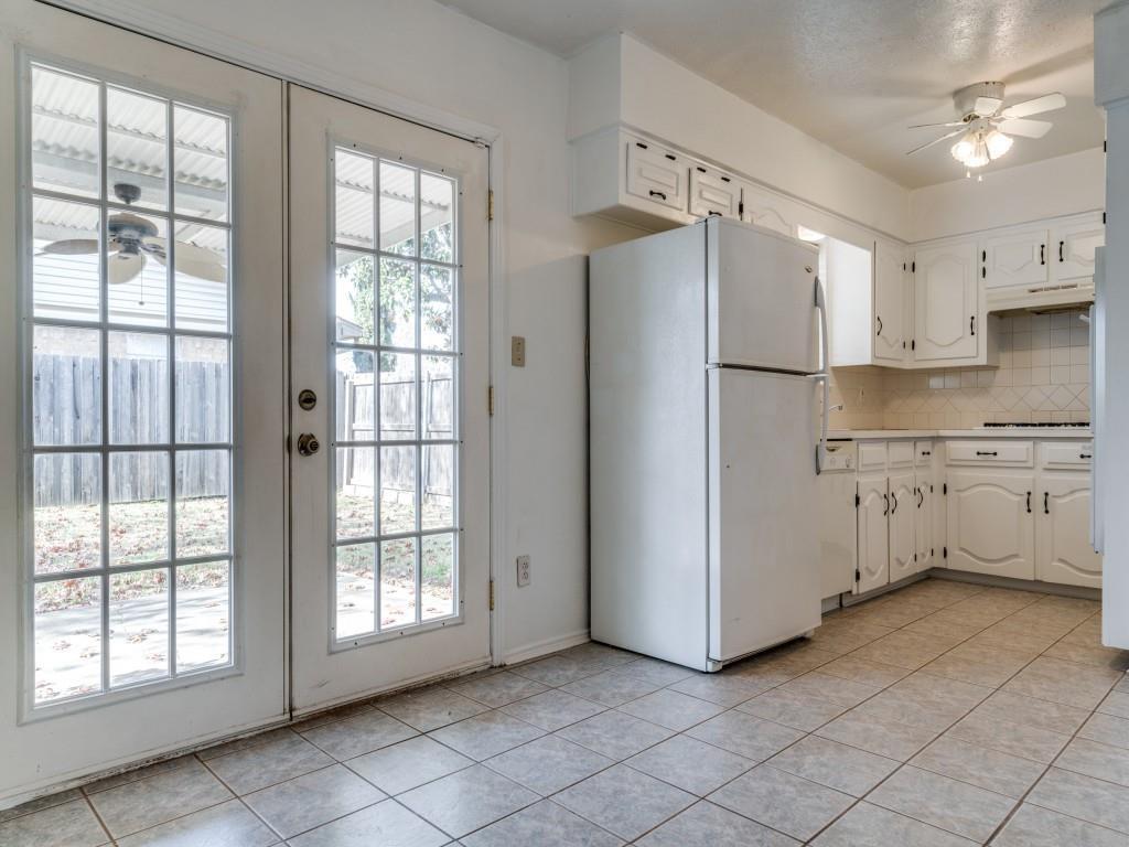 11554 Dumbarton  Drive, Dallas, Texas 75228 - acquisto real estate best real estate company to work for
