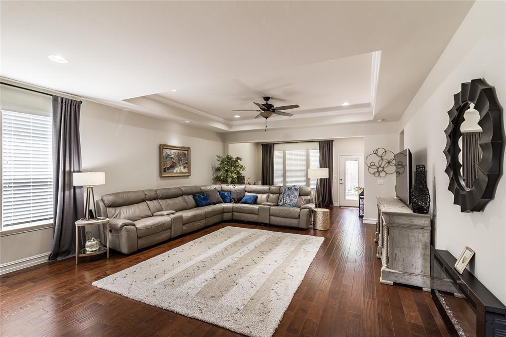 6329 Paragon  Drive, Frisco, Texas 75036 - acquisto real estate best luxury buyers agent in texas shana acquisto inheritance realtor