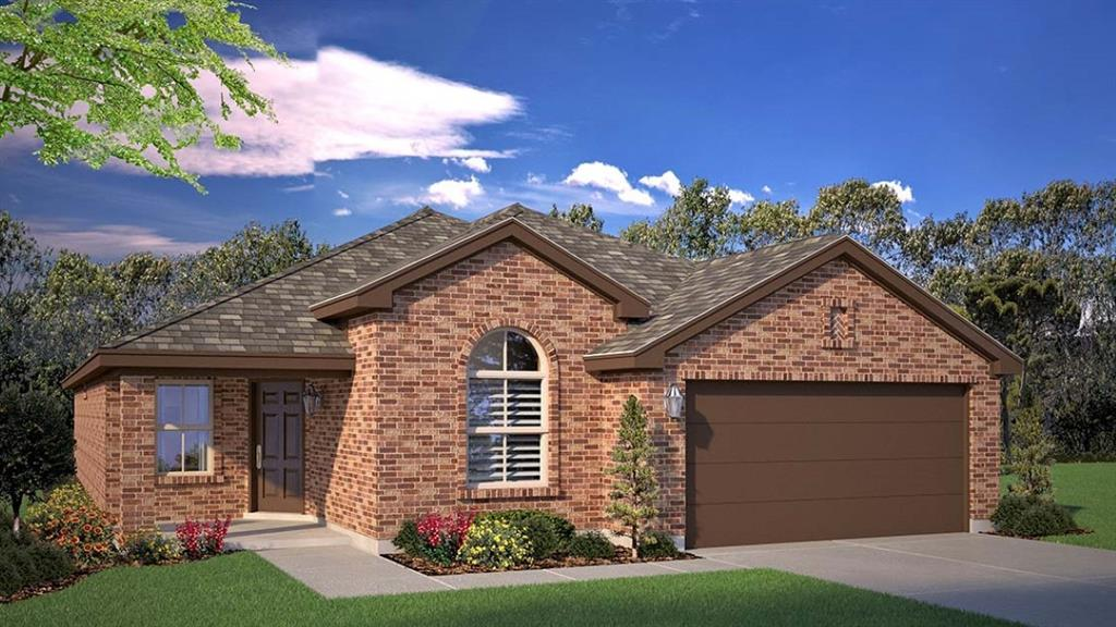 2209 CHESNEE  Road, Fort Worth, Texas 76108 - Acquisto Real Estate best frisco realtor Amy Gasperini 1031 exchange expert