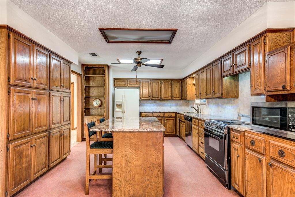 13960 Allen  Trail, Roanoke, Texas 76262 - acquisto real estate best real estate company in frisco texas real estate showings