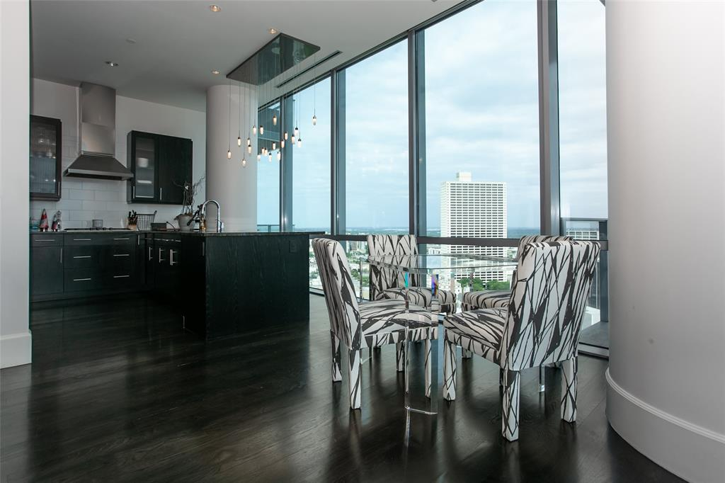 1301 Throckmorton  Street, Fort Worth, Texas 76102 - acquisto real estate best prosper realtor susan cancemi windfarms realtor