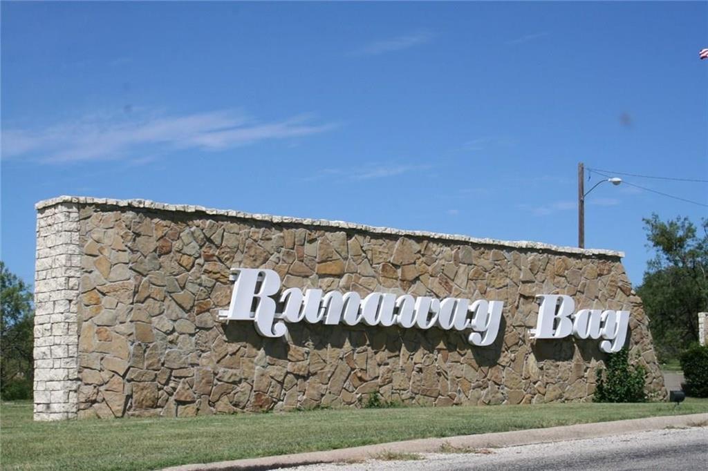 Lot 24 Port O Call  Drive, Runaway Bay, Texas 76426 - Acquisto Real Estate best frisco realtor Amy Gasperini 1031 exchange expert