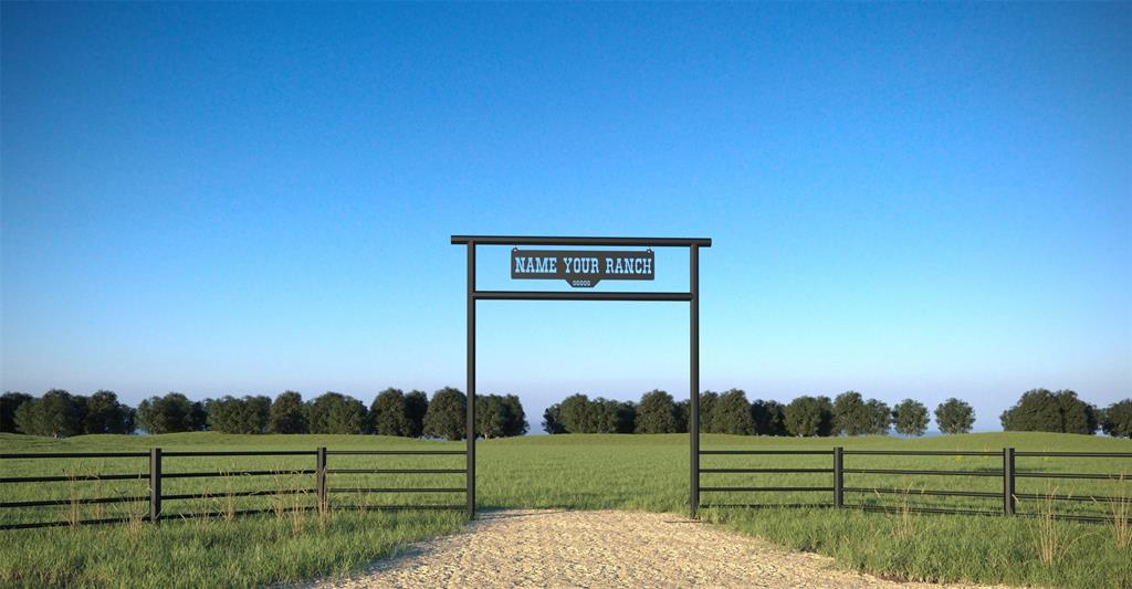 Lot 9 US Highway 69  Point, Texas 75472 - acquisto real estate best realtor foreclosure real estate mike shepeherd walnut grove realtor