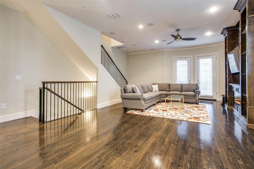 3200 Ross  Avenue, Dallas, Texas 75204 - acquisto real estate best listing agent in the nation shana acquisto estate realtor