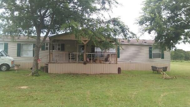 526 County Road 1967  Yantis, Texas 75497 - Acquisto Real Estate best frisco realtor Amy Gasperini 1031 exchange expert