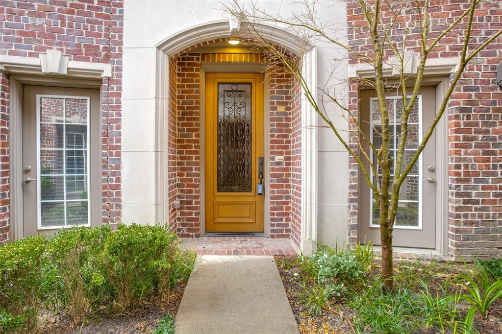 3200 Ross  Avenue, Dallas, Texas 75204 - Acquisto Real Estate best plano realtor mike Shepherd home owners association expert