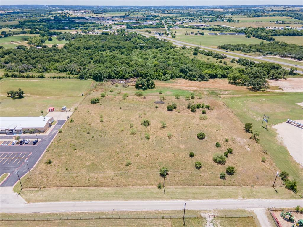 Tbd S Peach Orchard Rd  Stephenville, Texas 76401 - acquisto real estate best prosper realtor susan cancemi windfarms realtor