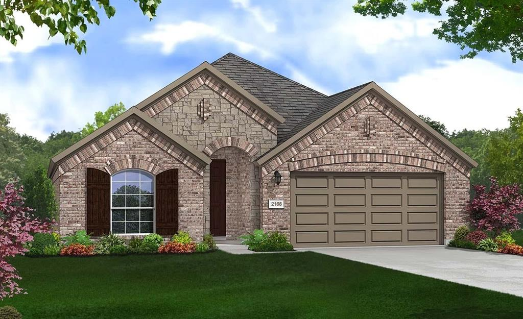 456 Windy Knoll  Road, Fort Worth, Texas 76028 - Acquisto Real Estate best plano realtor mike Shepherd home owners association expert
