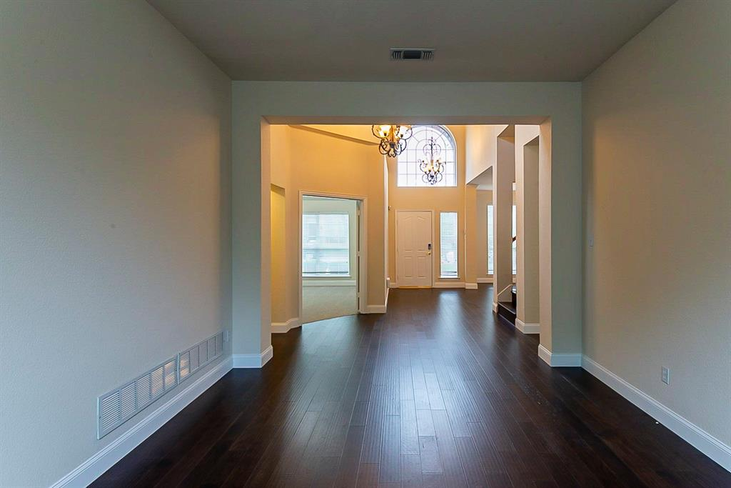 311 Misty Meadow  Drive, Allen, Texas 75013 - acquisto real estate best listing agent in the nation shana acquisto estate realtor