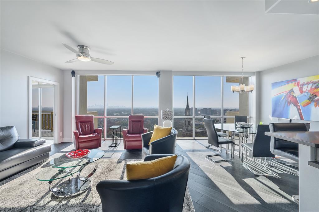 6211 Northwest  Highway, Dallas, Texas 75225 - Acquisto Real Estate best frisco realtor Amy Gasperini 1031 exchange expert