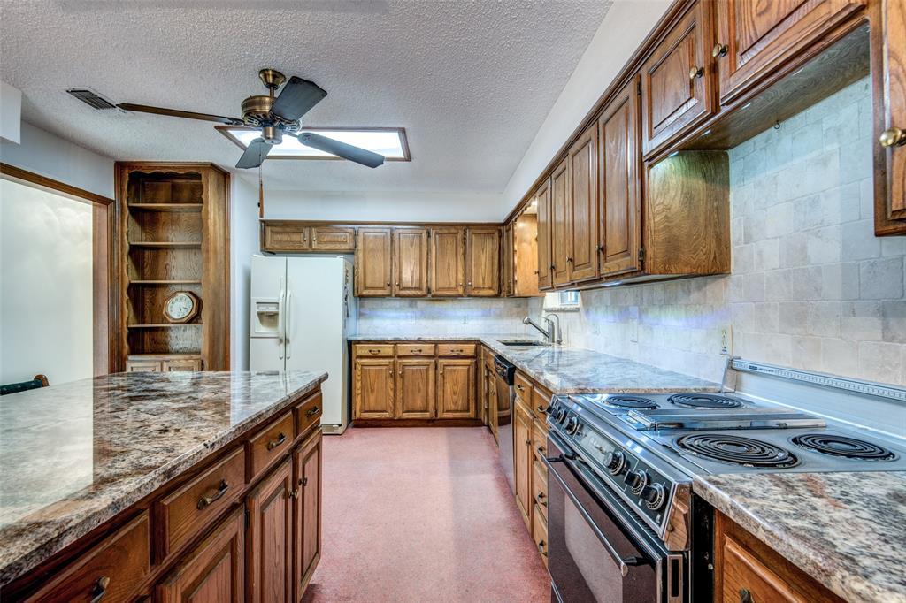 13960 Allen  Trail, Roanoke, Texas 76262 - acquisto real estate best celina realtor logan lawrence best dressed realtor