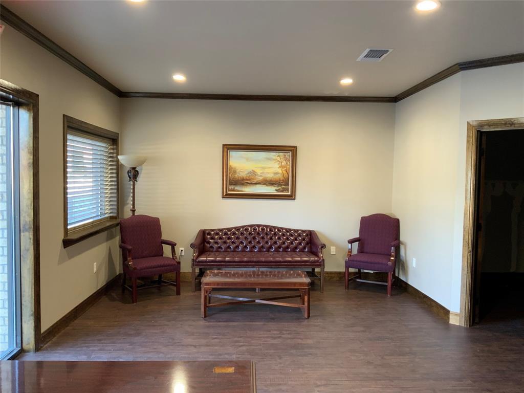 208 California  Street, Gainesville, Texas 76240 - Acquisto Real Estate best mckinney realtor hannah ewing stonebridge ranch expert