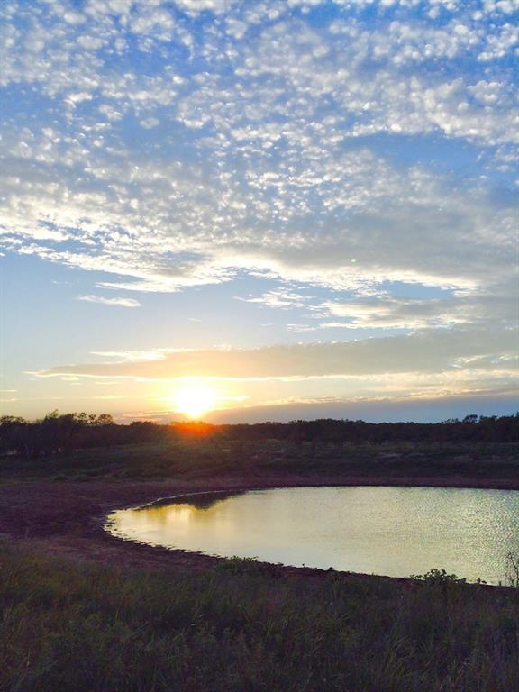 FM 2332  Petrolia, Texas 76377 - Acquisto Real Estate best frisco realtor Amy Gasperini 1031 exchange expert