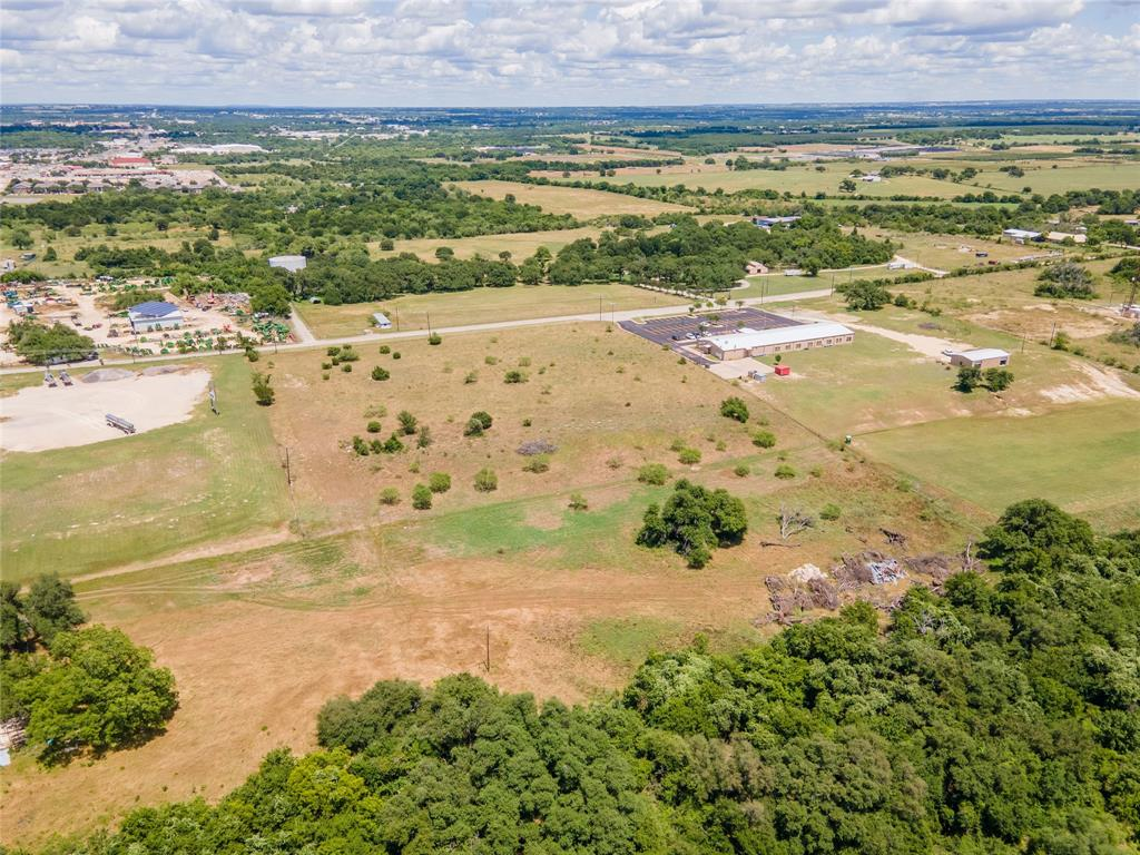 Tbd S Peach Orchard Rd  Stephenville, Texas 76401 - acquisto real estate best highland park realtor amy gasperini fast real estate service