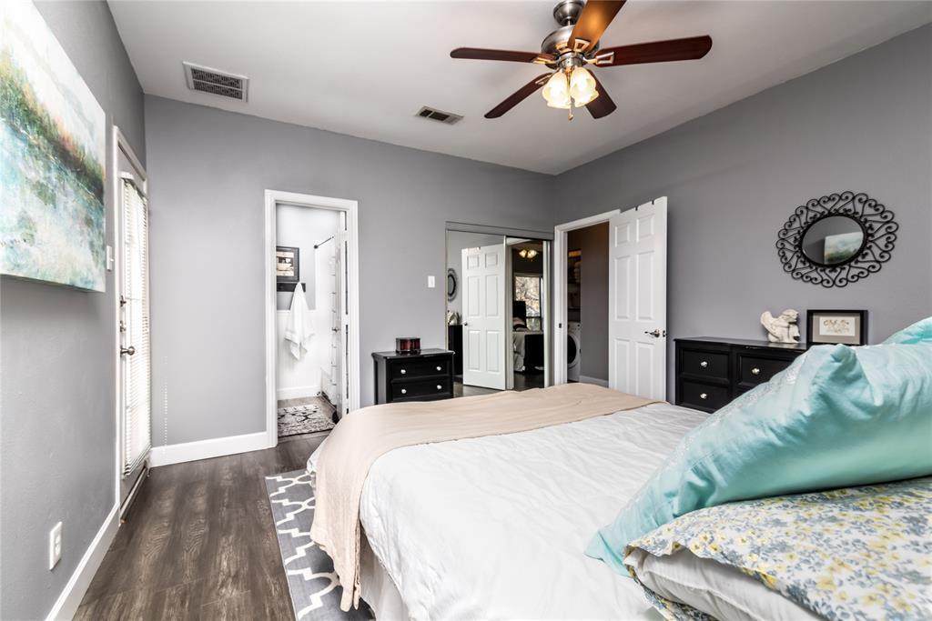 5620 Live Oak  Street, Dallas, Texas 75206 - acquisto real estate best listing listing agent in texas shana acquisto rich person realtor