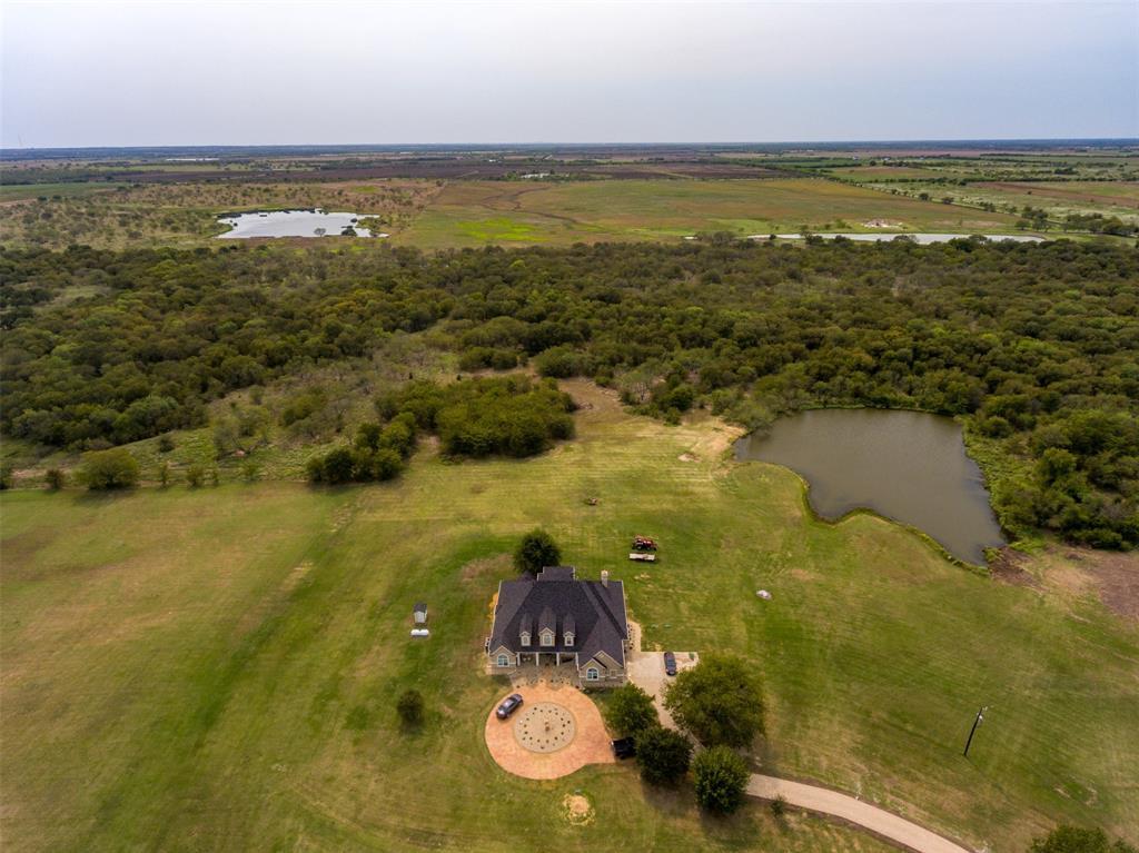 626 Scoggins  Road, Tioga, Texas 76271 - acquisto real estate best allen realtor kim miller hunters creek expert