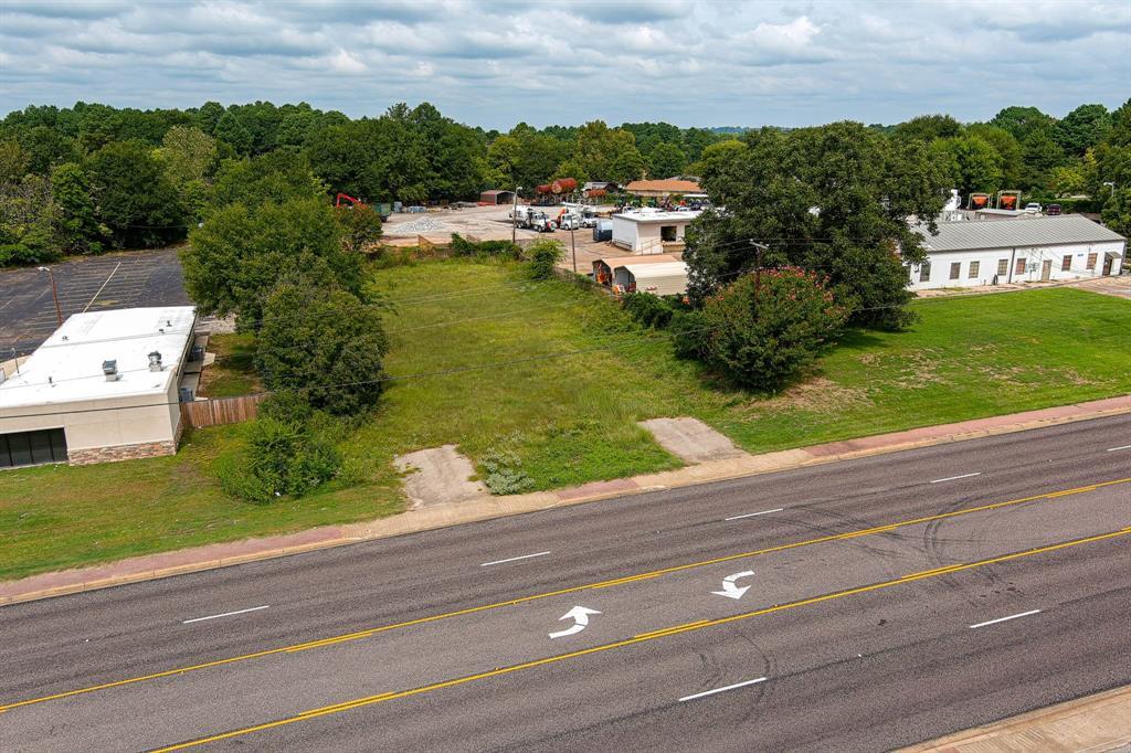 3313 Frankston  Highway, Tyler, Texas 75701 - Acquisto Real Estate best frisco realtor Amy Gasperini 1031 exchange expert
