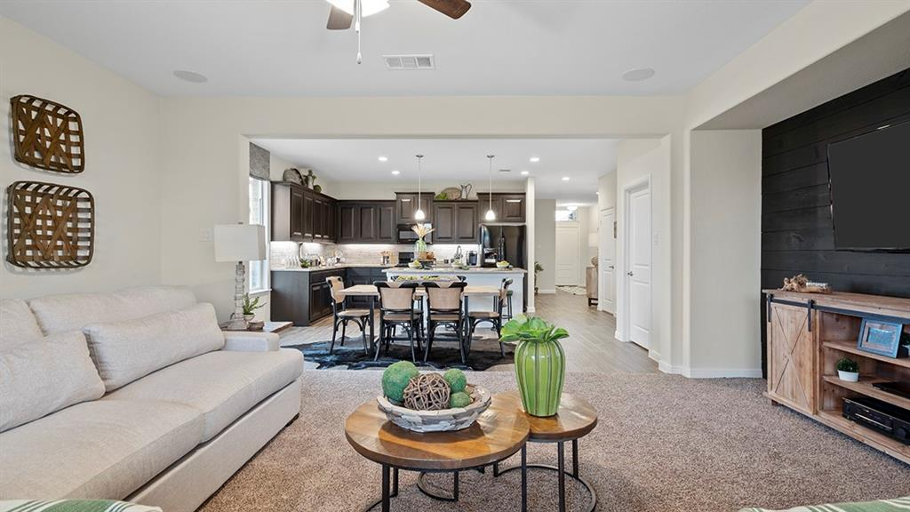 1213 BOSQUE  Lane, Weatherford, Texas 76087 - acquisto real estaet best boutique real estate firm in texas for high net worth sellers