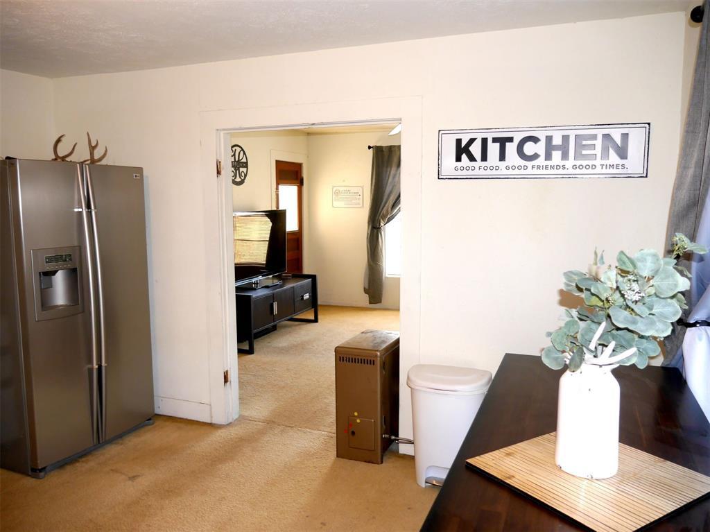 1829 County Road 402  Hamilton, Texas 76531 - acquisto real estate best highland park realtor amy gasperini fast real estate service