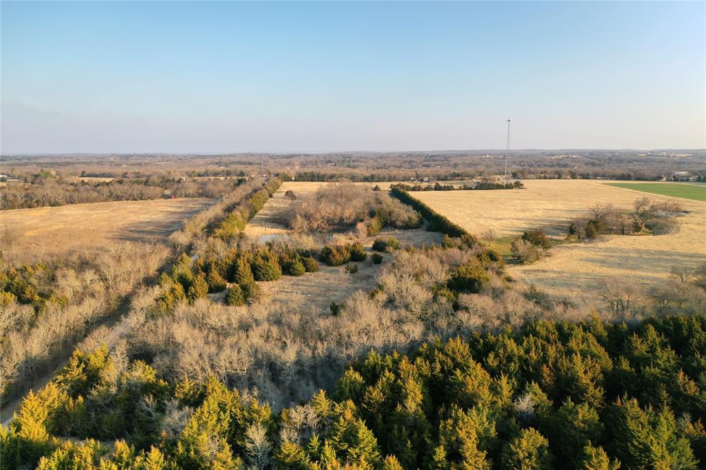 1658 Flowing Wells  Road, Pottsboro, Texas 75076 - acquisto real estate best luxury buyers agent in texas shana acquisto inheritance realtor