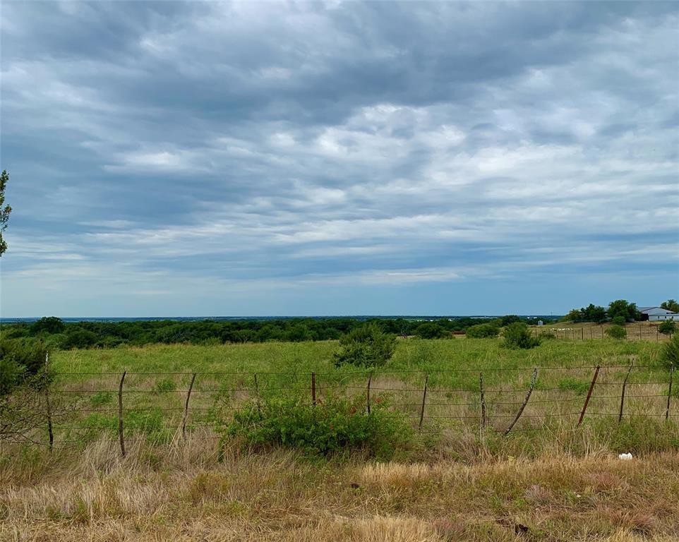 16825 Farm Market 219  Lingleville, Texas 76446 - Acquisto Real Estate best frisco realtor Amy Gasperini 1031 exchange expert
