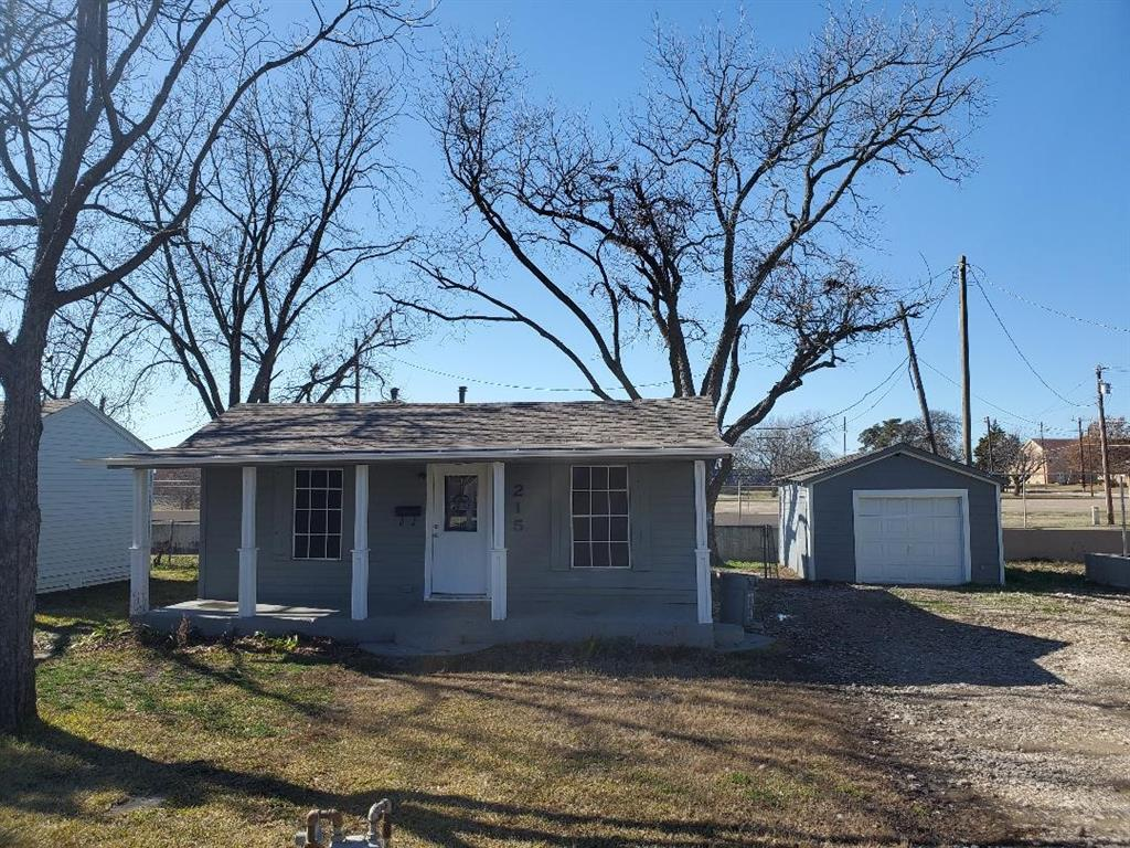 215 Kimbell  Street, Mesquite, Texas 75149 - Acquisto Real Estate best frisco realtor Amy Gasperini 1031 exchange expert