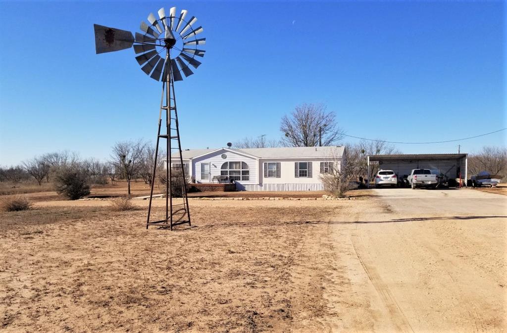 970 FM 2111  Ballinger, Texas 76821 - Acquisto Real Estate best frisco realtor Amy Gasperini 1031 exchange expert