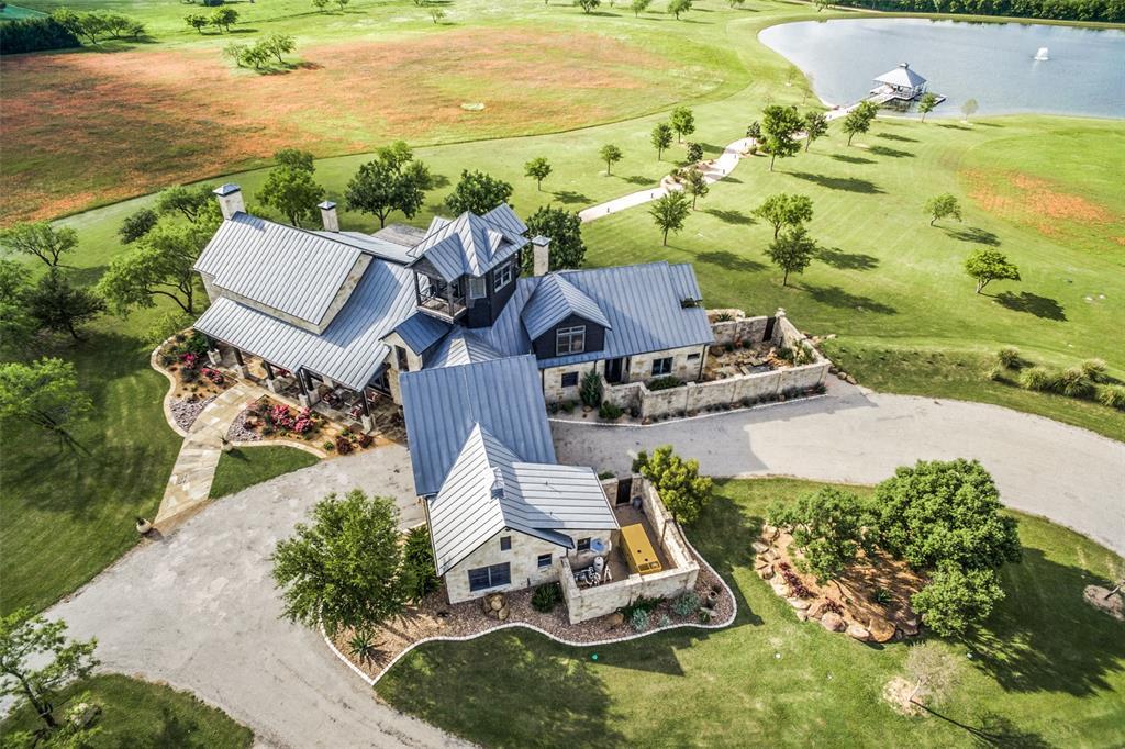 9674 County Road 106  Celina, Texas 75009 - Acquisto Real Estate best frisco realtor Amy Gasperini 1031 exchange expert