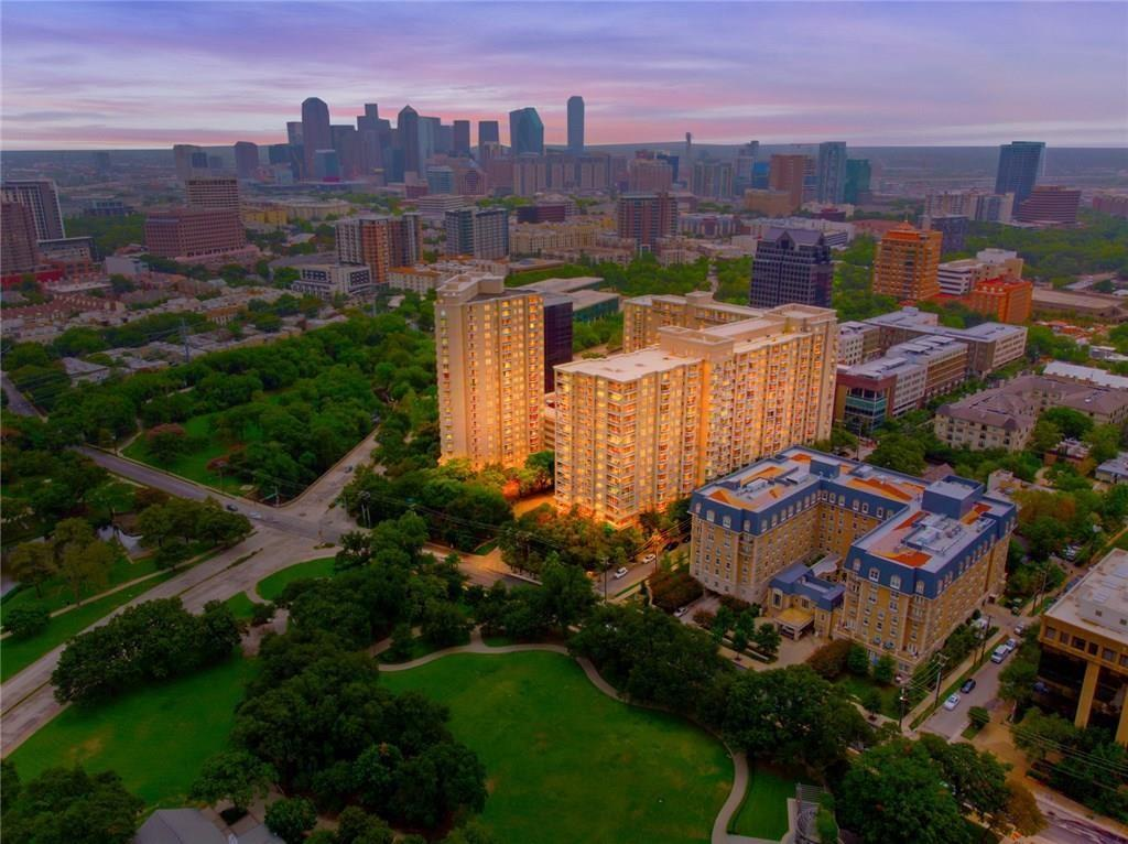 3225 Turtle Creek  Boulevard, Dallas, Texas 75219 - acquisto real estate agent of the year mike shepherd