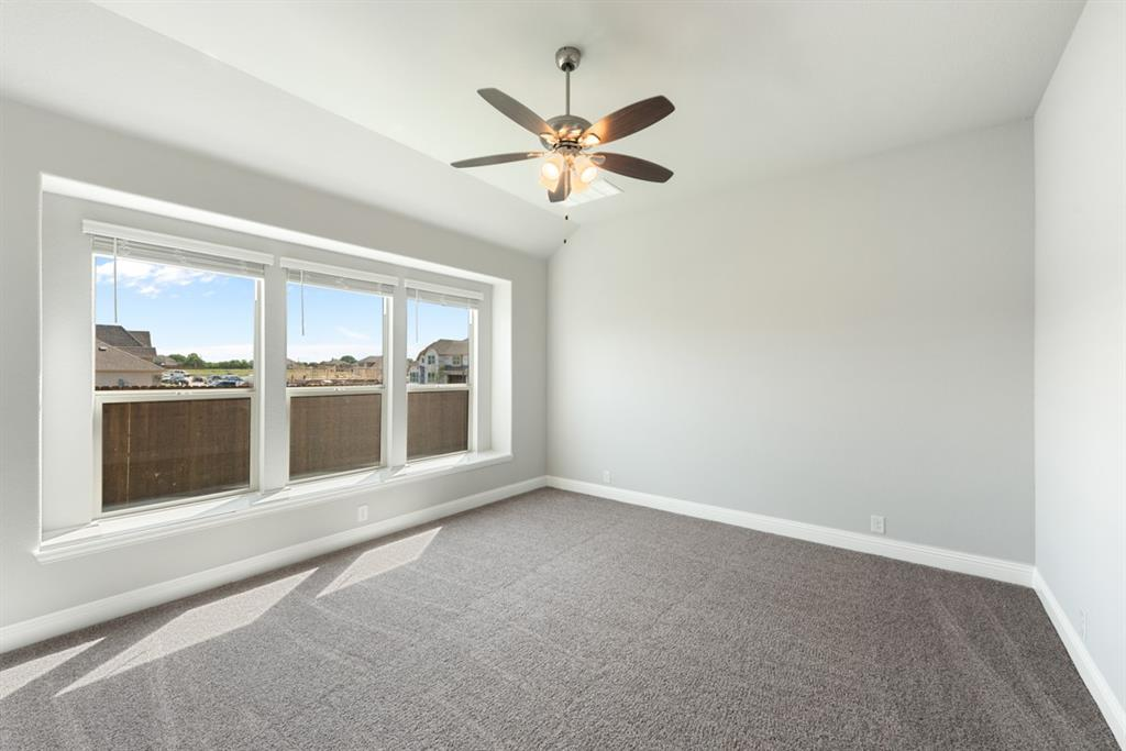 6316 Dartford  Drive, Mesquite, Texas 75181 - acquisto real estate best frisco real estate agent amy gasperini panther creek realtor