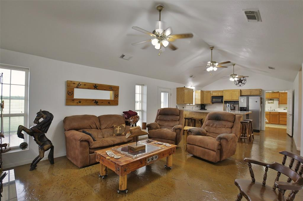3133 HWY 36  Comanche, Texas 76442 - acquisto real estate best frisco real estate agent amy gasperini panther creek realtor