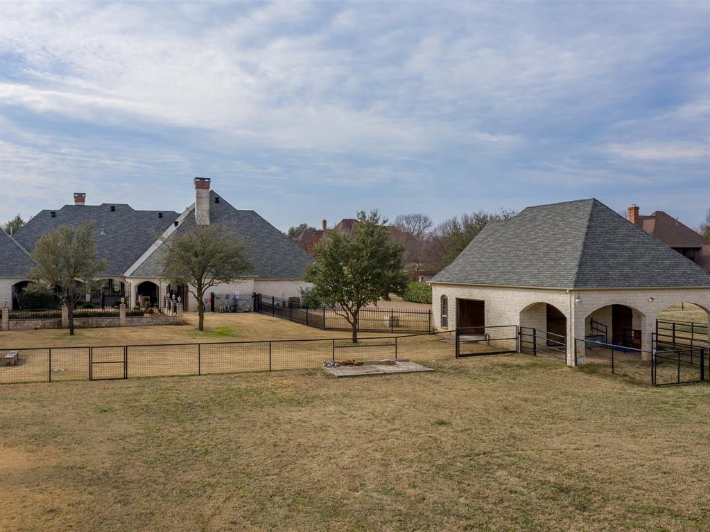 122 Waggoner  Court, Fort Worth, Texas 76108 - acquisto real estate agent of the year mike shepherd