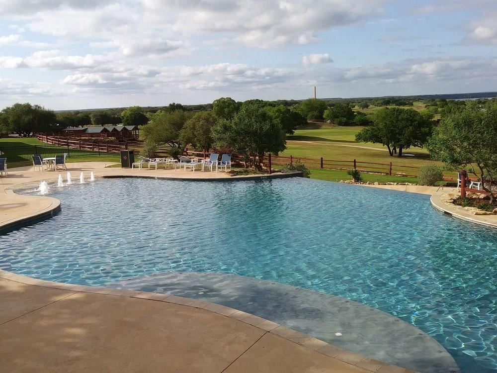 774 Kings Point  Lake Brownwood, Texas 76801 - Acquisto Real Estate best frisco realtor Amy Gasperini 1031 exchange expert