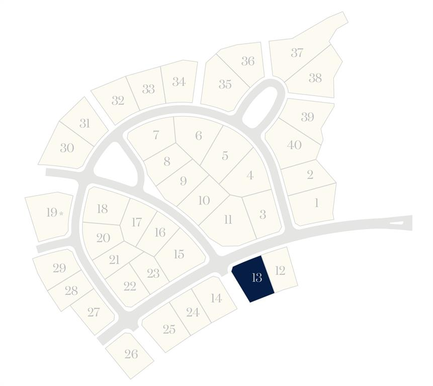 13609 Cline Ridge  Road, Fort Worth, Texas 76008 - Acquisto Real Estate best frisco realtor Amy Gasperini 1031 exchange expert