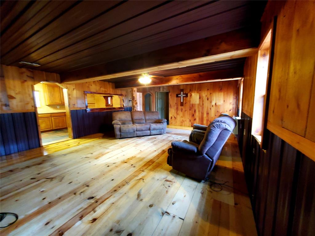 610 CR 4005  Savoy, Texas 75479 - Acquisto Real Estate best mckinney realtor hannah ewing stonebridge ranch expert