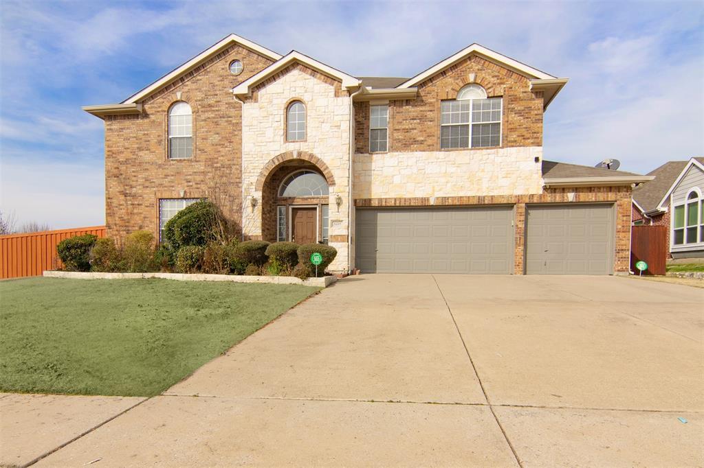 5605 Sabetha  Way, Plano, Texas 75094 - Acquisto Real Estate best frisco realtor Amy Gasperini 1031 exchange expert