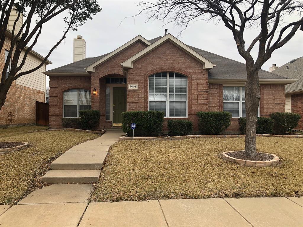 2008 Westbury  Lane, Allen, Texas 75013 - Acquisto Real Estate best frisco realtor Amy Gasperini 1031 exchange expert
