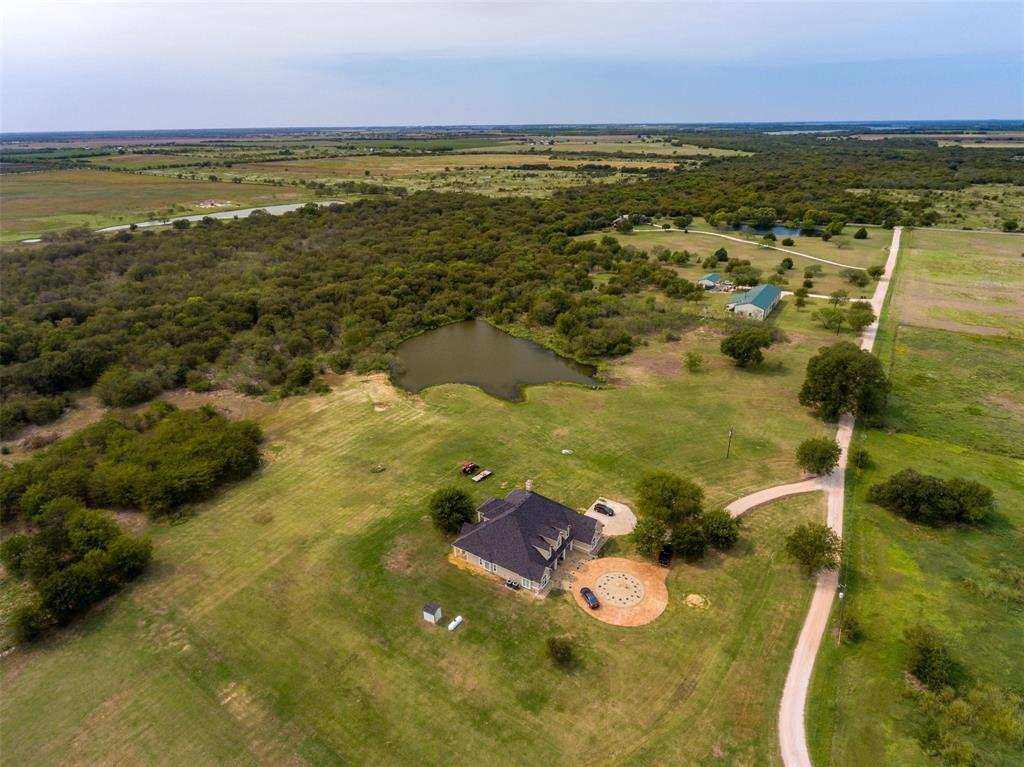 626 Scoggins  Road, Tioga, Texas 76271 - Acquisto Real Estate best plano realtor mike Shepherd home owners association expert